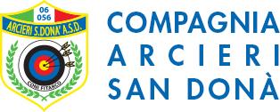 Compagnia Arcieri San Donà